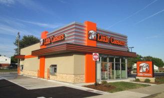 Little_Caesars_Pizza_Store