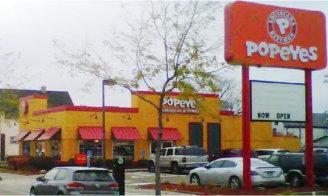 Popeyes_Chicken_Minneapolis_MN_Slider