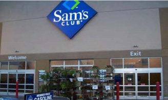 Sams_Club_Boardman_OH_Slider