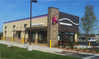 Taco Bell Store Slider1a