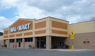 Wal_Mart_Littleton_NH_Slider